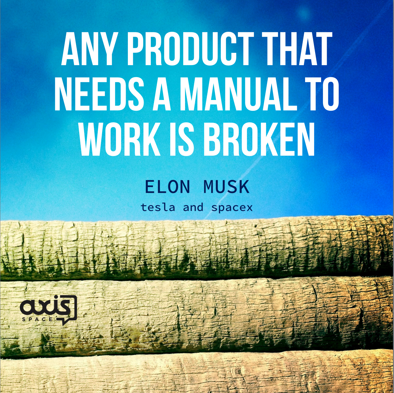 Axis-Office-Space-Quotes-Elon-Musk
