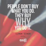 Axis Office Space Quotes Sinek