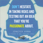 Axis Space Office Quotes Jennifer Hyman
