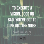 Axis Space Office Quotes Jonathan Adler
