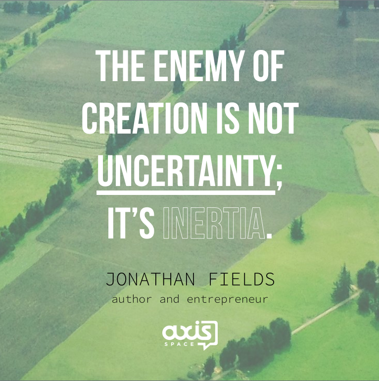 Axis-Space-Office-Quotes-Jonathan-Fields