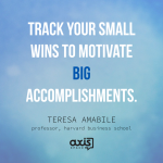 Axis Space Office Quotes Teresa Amabile