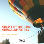 axis office space quote bradbury