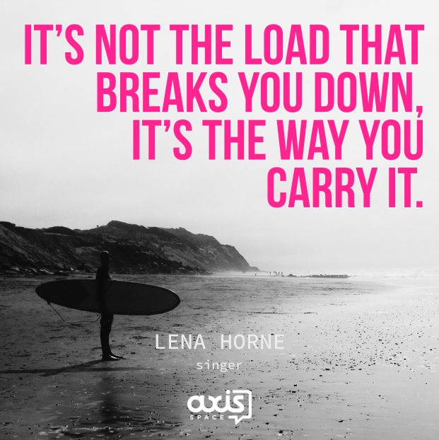 axis-office-space-quotes-lena-horne