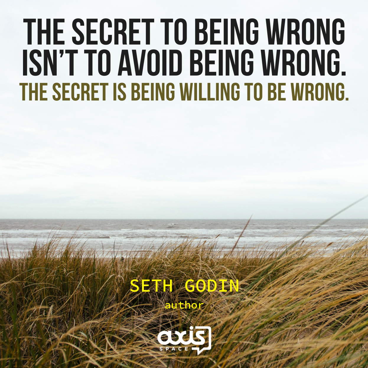 axis-space-office-quotes-seth-godin