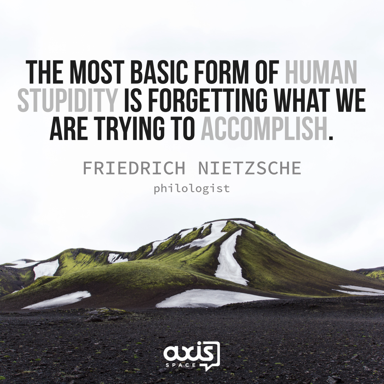 axis-office-space-quotes-nietzsche