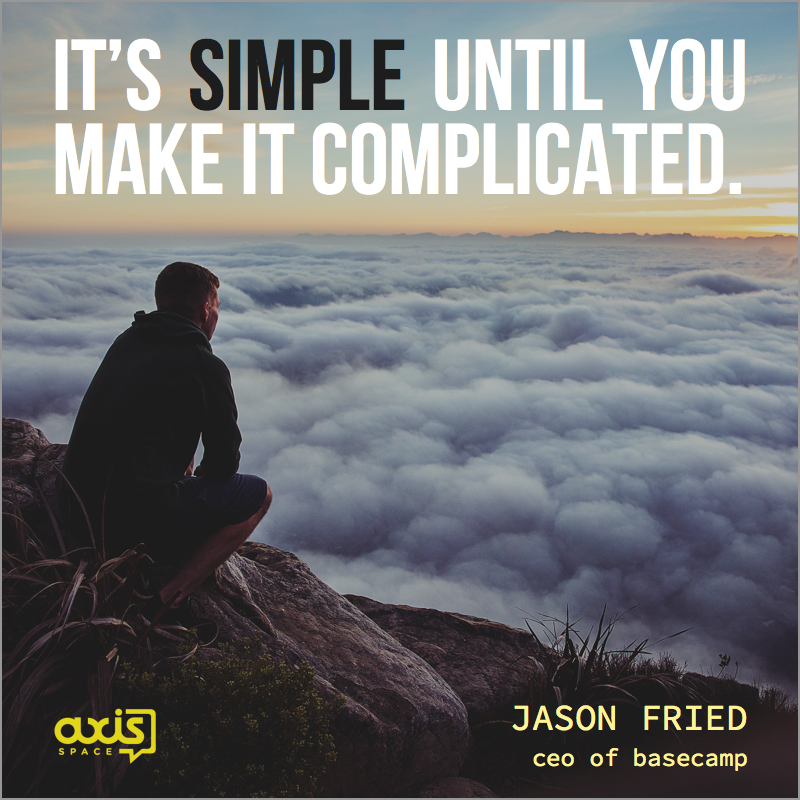 axis-space-office-quote-jason-fried