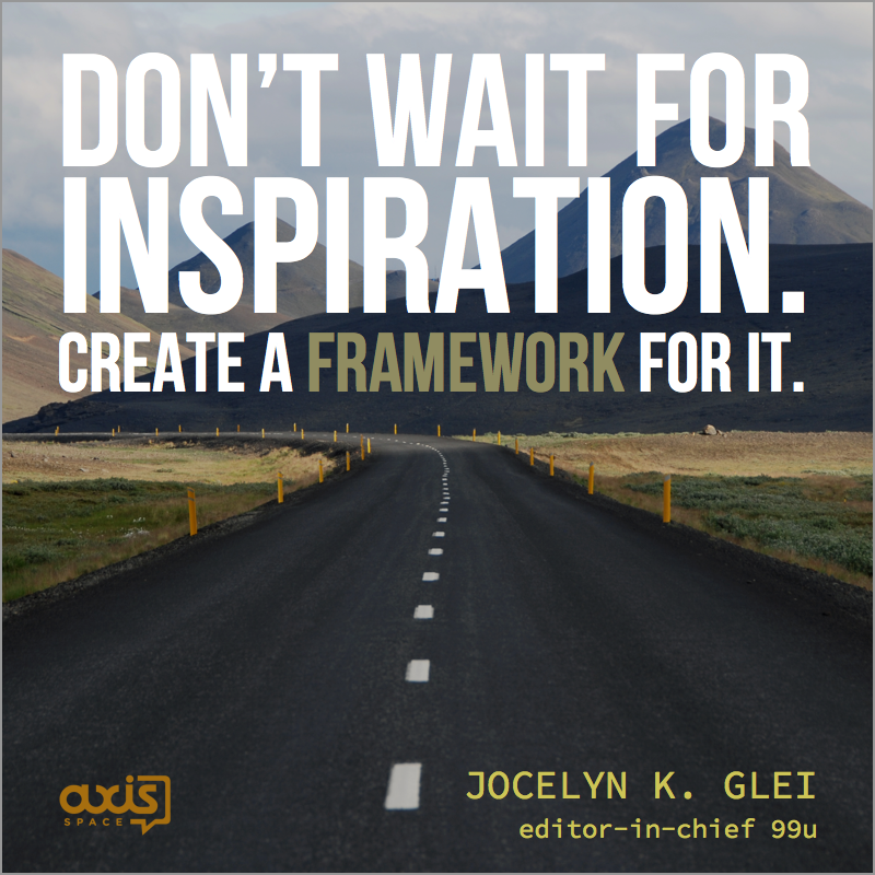 axis-space-office-quote-jocelyn-k-glei