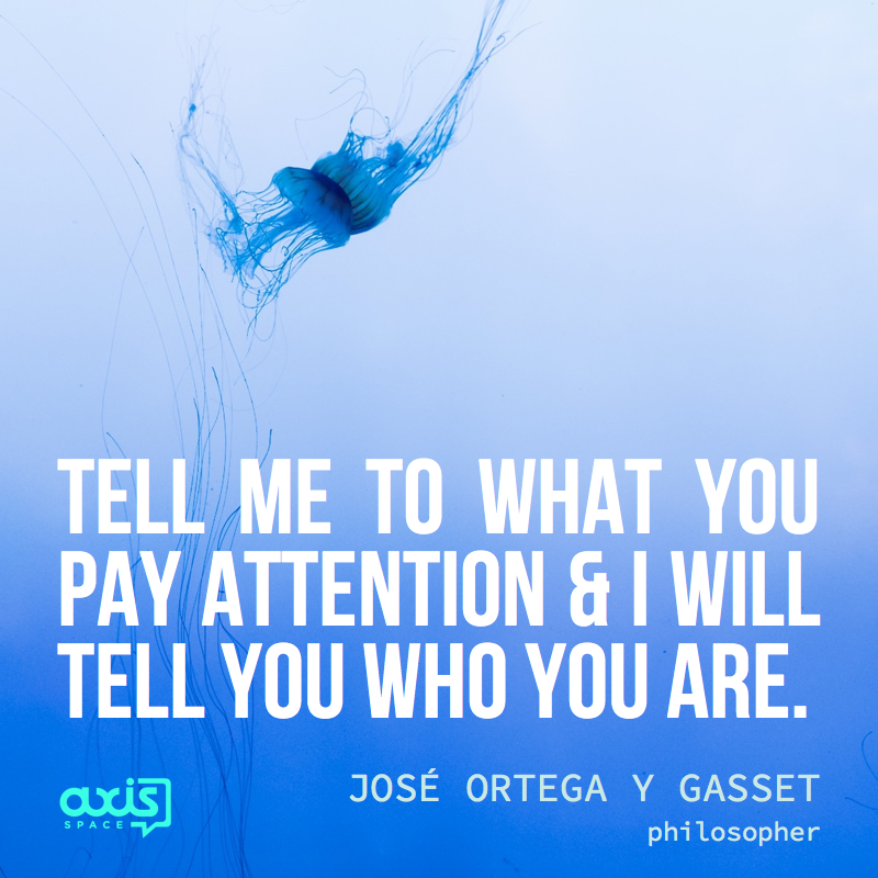 axis-space-office-quote-jose-ortega