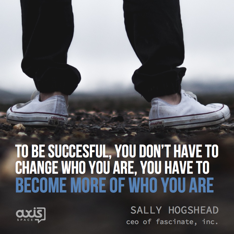 axis-space-office-quote-sally-hogshead