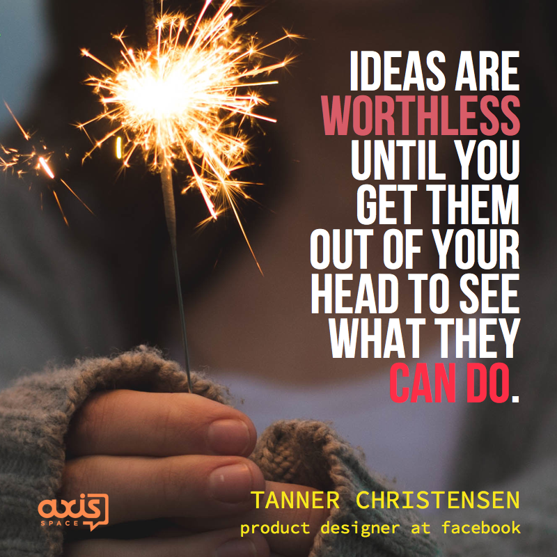 axis-space-office-quote-tanner-christensen