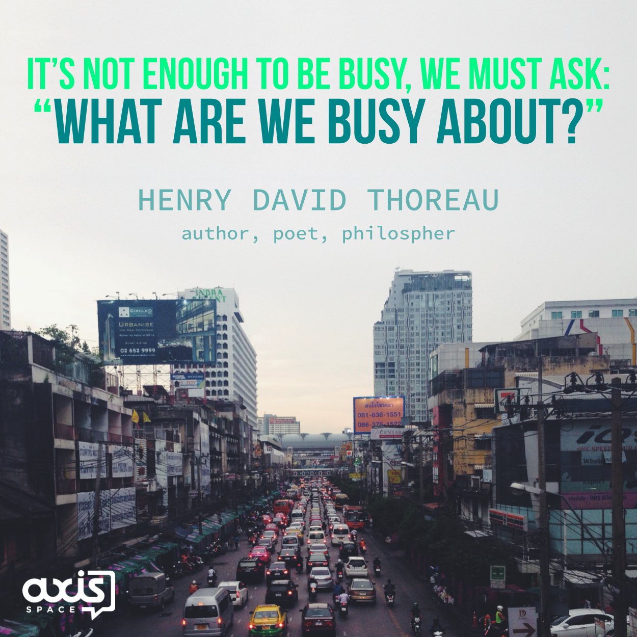 axis-space-office-quotes-henry-david-thoreau