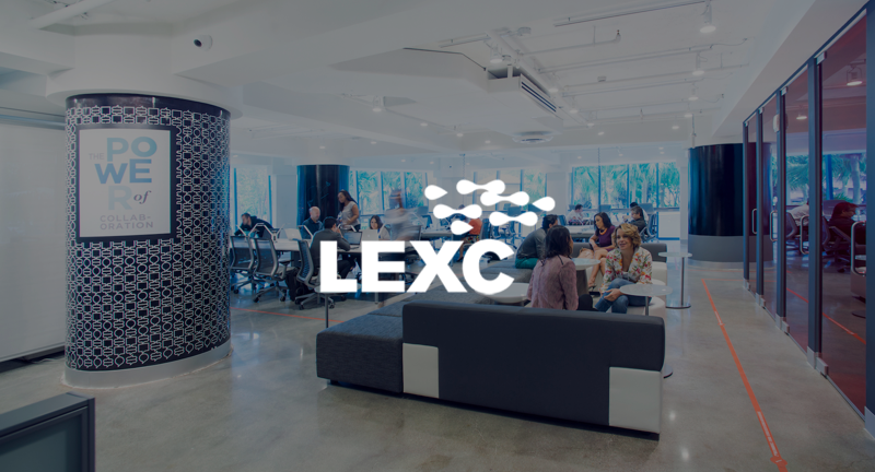Axis Space Coworking is part of the Extraordinary League of Coworkings