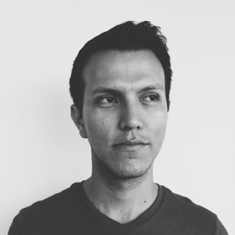 Sebastian Vela is Co-founder and Community Chief at Axis Space Coworking and Offices