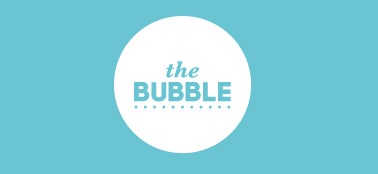 The Bubble - Private Office and Coworking